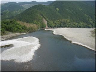 和歌山県 日置川.com オートキャンピングサイト の写真g18472
